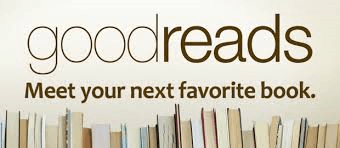 Good Reads, Meet Your Next Favorite Book
