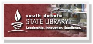 South Dakota State Library, Leadership - Innovation - Excellence