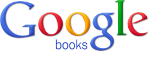 Google Books Website