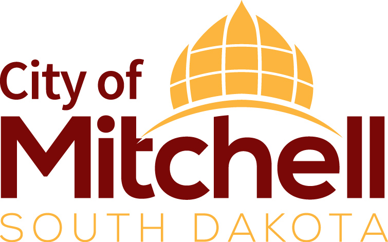 City of Mitchell SD-Color.jpg