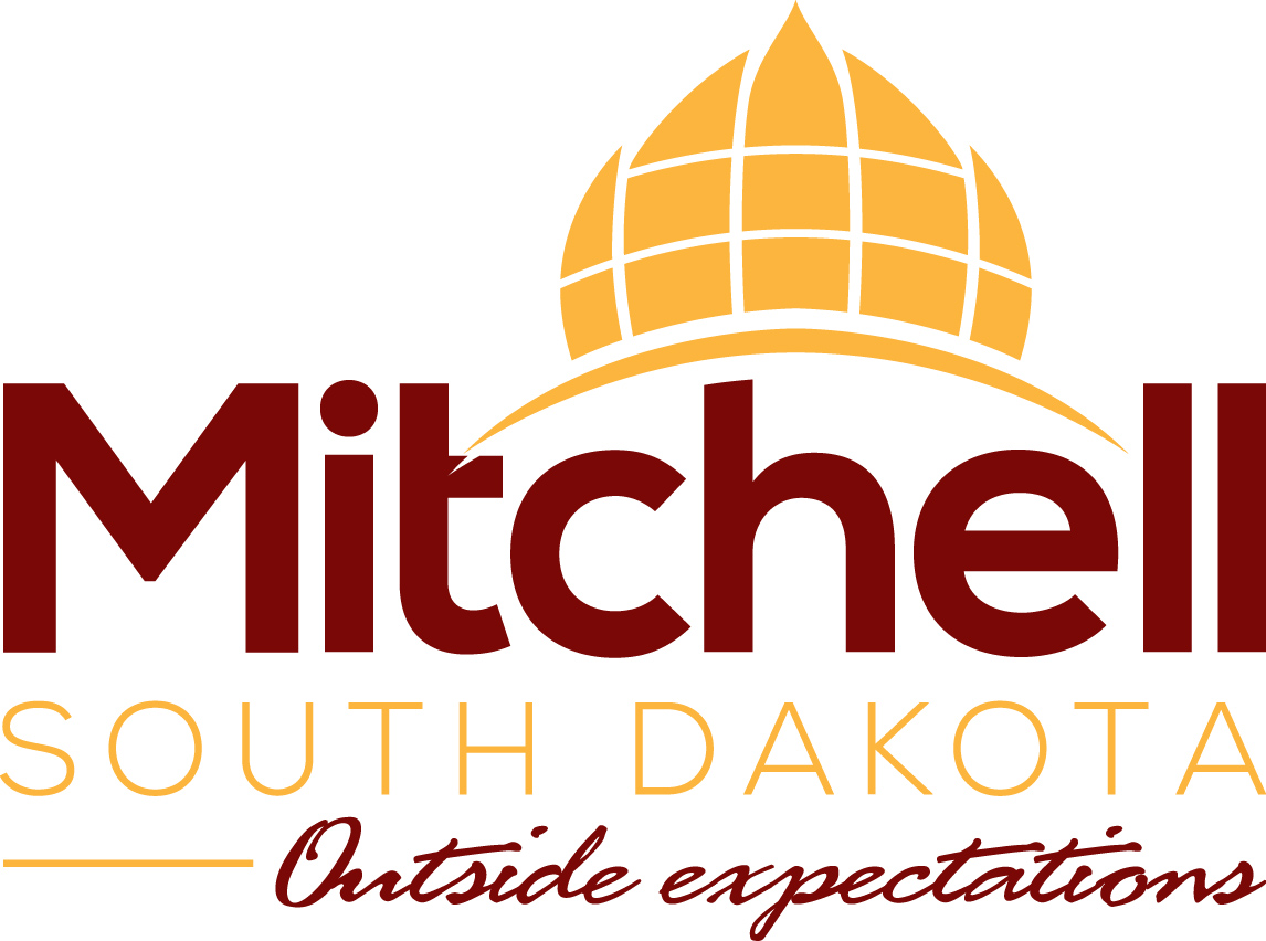 Mitchell SD Logo-tag-Color.jpg